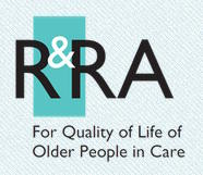 external link to The Relatives and Residents Association