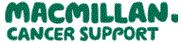 external link to MacMillan  Macmillan Cancer Support